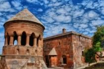 Ahlat ve Köyceğiz 'sakin şehir' üyeliğine kabul edildi