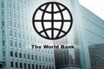 Dünya Bankası'ndan Türkiye'ye 900 bin dolar hibe