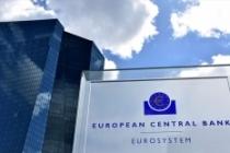 ECB'den faiz artışını erteleme sinyali