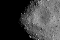 Japonya yer altı örnekleri almak için asteroit üzerinde krater açacak