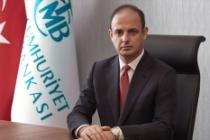 TCMB Başkanı Çetinkaya: Rezervlerde istikrarlı artış var