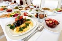 Canan Karatay'dan ramazanda sağlıklı beslenme önerileri