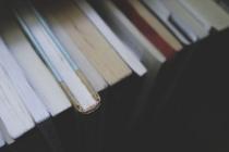 Bir milyon öğrencinin hayal dünyası Z-Kütüphane ile zenginleşti