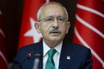 CHP Genel Başkanı Kılıçdaroğlu: İstanbul seçiminde rakibimiz artık YSK'dir