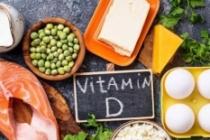 D vitamini düzeyi normal olanlarda astım sıklığı azalıyor
