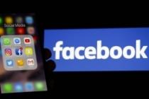 Facebook veri ihlali gerekçesiyle verilen para cezasını ödedi