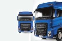 Ford Trucks, Avrupa'daki büyümesine Sırbistan ile devam ediyor