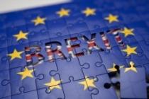 İngiltere'de AP seçimlerinde Brexit karşıtları öne geçti