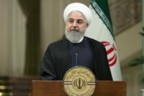 İran'dan nükleer anlaşmada kalmak için 60 günlük süre