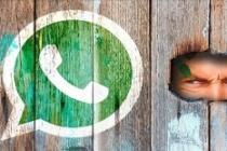 Kaspersky Lab'dan WhatsApp açıklaması
