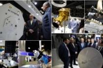 Satellite 2019 kapılarını açtı