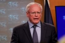 'Suriye'de rejim kimyasal silah kullandıysa harekete geçeriz'