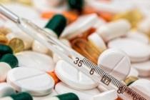 'Talasemide düzenli demir bağlayıcı ilaç kullanımı önemli'