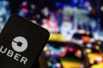UBER, İstanbul'daki XL faaliyetlerini durdurdu