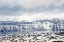 'Uyuyan volkan'ın kaynağı araştırılıyor