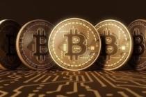 Bitcoin'in değeri neden hızla artıyor?