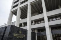 Merkez Bankasının 'Yedek Akçe' düzenlemesi Meclis'e geliyor