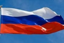 Rus nükleer enerji şirketi Rosatom, Riyad'da şube açacak