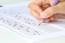 Sınav esnasında uygulayabileceğiniz 10 altın kural