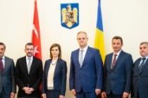 TEMSA'nın Romanya'da kazandığı otobüs ihalesi