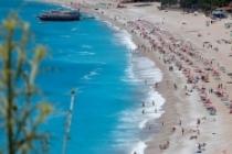 Turizmci rekor bekliyor
