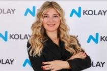 """Türk şirketleri, """"nakitsiz topluma"""" hazırlanıyor"""