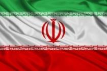 """""""ABD'nin İran'a yaptırımları önceki dönemlerle kıyaslanamaz"""""""
