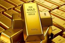 Altın Fed beklentileri ile değer kaybetti