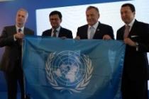 BM'den Enver Yücel'e yeni görev