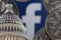 Facebook'un Libra Projesine Senatörlerden Sert Eleştiri