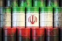 İran Körfezi'nde yaşanan kriz petrol fiyatlarını nasıl etkileyecek?