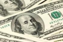 Dolar FED sonrası yükselişte! 5.60'ı aştı