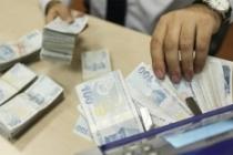 Bankalardan iki yeni destek kredisi