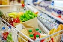 Mart enflasyonu açıklandı