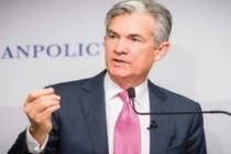 Fed Başkanı: Ekonomi 2. çeyrekte hızla gerileyecek