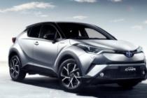 Toyota yıllık 5,5 milyon elektrikli araç satışı planlıyor