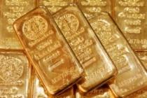 BDDK'dan bankaların altın işlemlerine ilişkin düzenleme