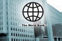 Dünya Bankası'ndan COVID-19 aşısı için 12 milyar dolarlık kaynak
