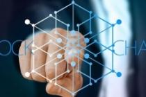 İş Bankası'ndan blockchain teknolojisiyle dış ticarette bir işlem daha
