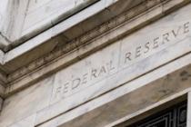 Küresel piyasalarda Fed'in faiz kararı takip edilecek