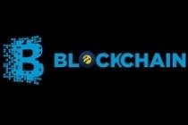 Paycell ile artık Bitcoin ve bu altcoin projelerinin ticareti yapılıyor!