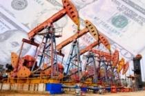 Petrol devleri eridi: Geliri en fazla azalan ve en fazla zarar eden 2 şirket