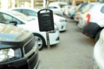 Vergide kriterler değişiyor: 2. el araç alım-satımına da vergi geliyor