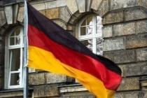 Almanya, Türkiye'yi yüksek riskli ülke ilan etti