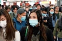 DSÖ uzmanından dikkat çeken koronavirüs uyarısı