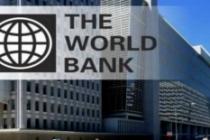 Dünya Bankası'nın aşı finansmanı 2 milyar dolara ulaştı