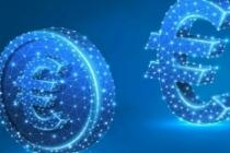 ECB'den 'dijital euro' anketi: Kamuoyunda öne çıkan 3 talep