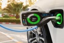 Elektrikli otomobiller için 2026 tahmini