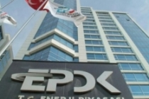 EPDK'nin elektrik ihracatı kararı Resmi Gazete'de
