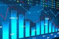 İlk 20'nin piyasa değeri kaybı 80.6 milyar lira